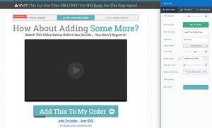 Clickfunnels Dynamically Updated Best
